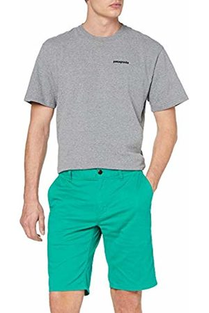 Tommy Hilfiger Men's TJM Essential Chino Short (Dynasty 399)