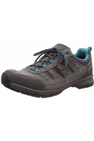 Berghaus Women's Expeditor Active Aq Tech Low Rise Hiking Shoes