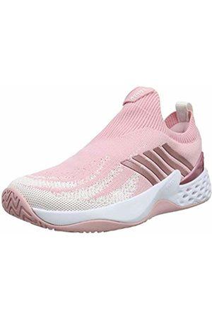 K-Swiss Women's Aero Knit Tennis Shoes 5 UK