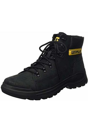 Caterpillar Men's Braun Classic Boots