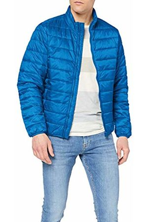 Mustang Men's Padded Jacket