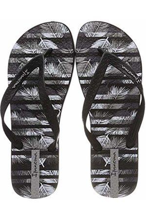 Ipanema Men's's Parati Iv Ad Flip Flops ( 8635 11 UK