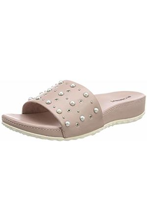 Romika Women's Florenz 07 Platform Sandals