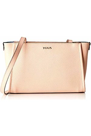 TOUS Women's 995890484 purse