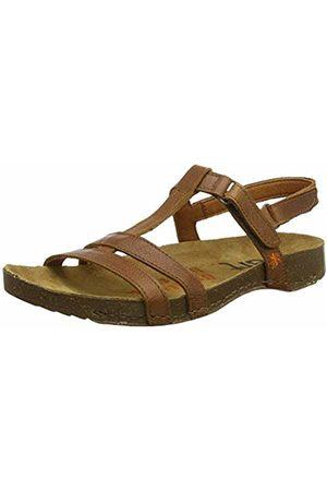 Art Women's 0946 Memphis Cuero/i Breathe Open Toe Sandals