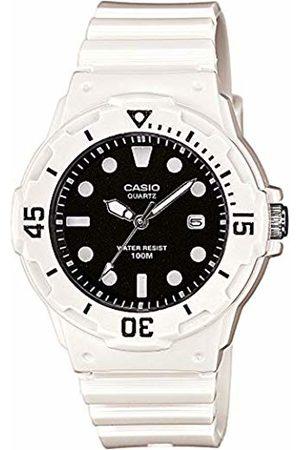Casio Collection Women's Watch LRW-200H-1EVEF