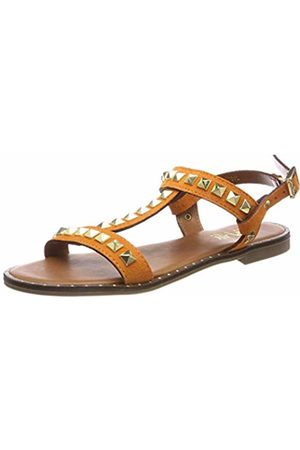 0287041678a Replay new Sandals for Women