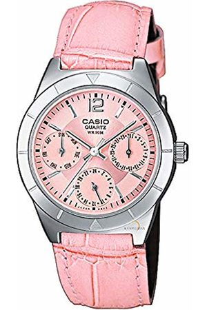 Casio Collection Women's Watch LTP-2069L-4AVEF