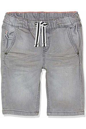 s.Oliver Boys' 63.903.72.8996 Jeans