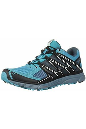 Salomon Women's X -MISSION 3 W, Trail Running Shoes