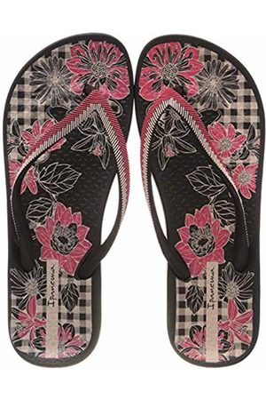 Ipanema Women's Anat Lovely Ix Fem Flip Flops 7 UK