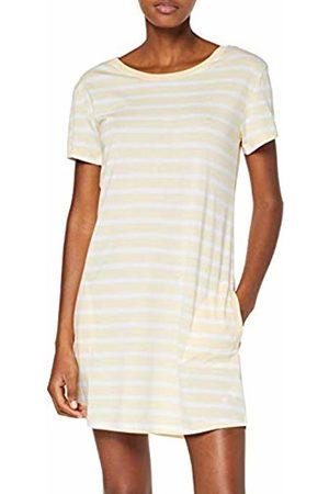 Marc O' Polo Marc O'Polo Body & Beach Women's W-Sleepshirt Crew-Neck Nightie