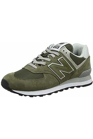 New Balance 574v2 Core, Men Low-Top Trainers