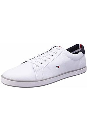 Tommy Hilfiger H2285arlow 1d, Men's Low-Top Sneakers, ( 100)