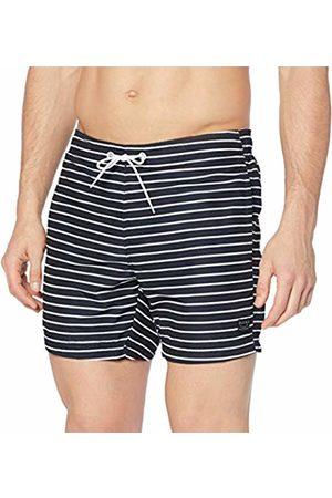 Blend Men's Swimwear Swim Trunks, ( 70002)