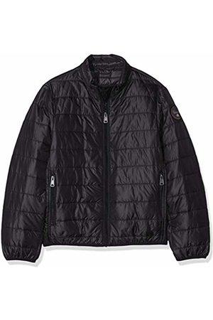 48cf8ac97d13 Napapijri boys  coats   jackets