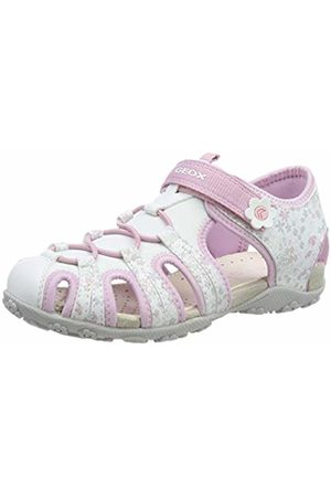 71c2915da3 Geox b girls' sandals, compare prices and buy online