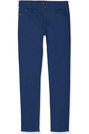 Tommy Hilfiger Boy's Scanton Slim Cdst Jeans