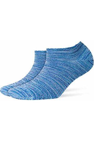 Burlington Women's Raver Ankle Socks
