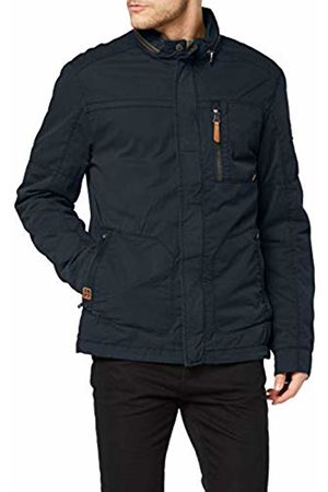 Camel Active Men's 430960 Jacket