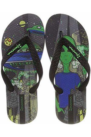 Ipanema Boys Classic VII Kids Flip Flops, 8657