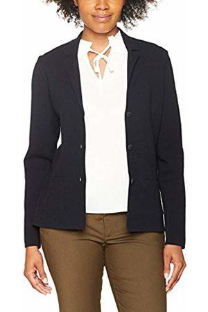 22 Blue Navy 399 Size: 48 Maerz Womens Pullover Jumper