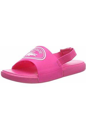 c5aad3569 Lacoste kids  sandals