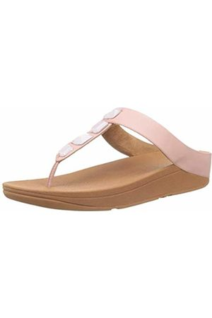 dc6a1793c Jewelled sandals Shoes for Women