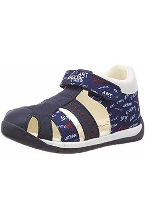 Geox Baby B Each Boy C Sandals