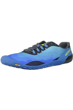 Merrell Men's Vapor Glove 4 Fitness Shoes Mediterranean