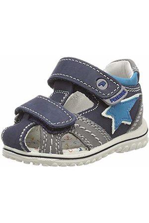 Primigi Baby Boys'' Psw 33781 Open Toe Sandals 4 UK