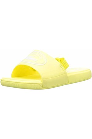 f4f2211437f9 Lacoste boys  sandals