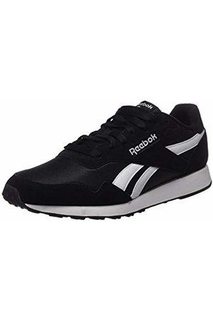 Reebok Men's Royal Ultra Low-Top Sneakers, ( / )
