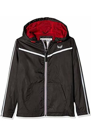 Kaporal 5 Boy's Aniri Coat