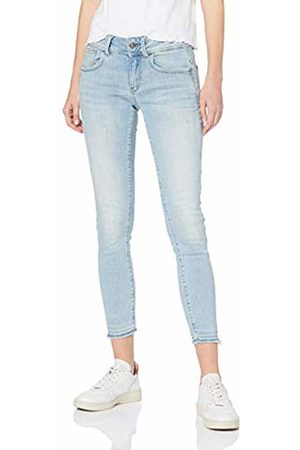 d32ae2e24f2 Lynn mid skinny Jeans for Women, compare prices and buy online