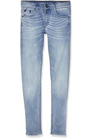 Garcia Boy's 323-6124 Jeans
