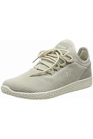 Kappa Unisex Adults' ICON KNT Trainers