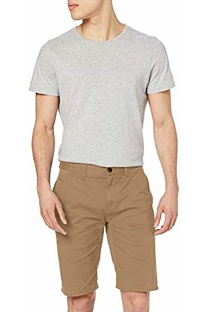 Tommy Hilfiger Men's TJM Essential Chino Short