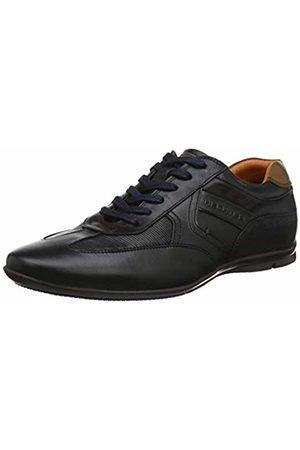 Daniel Hechter Men's 821248021000 Low-Top Sneakers