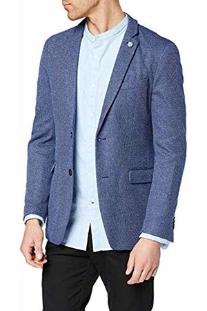 Esprit Men's 029ee2g006 Blazer, ( 430)