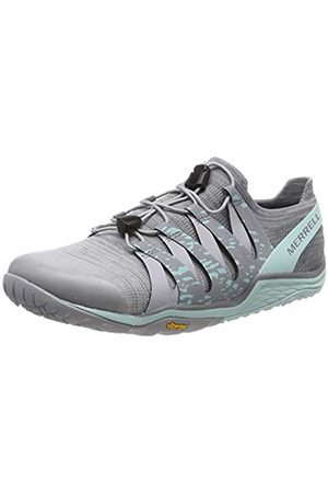 c7820bb5047a6 Merrell Women s s Trail Glove 5 3D Fitness Shoes High Rise