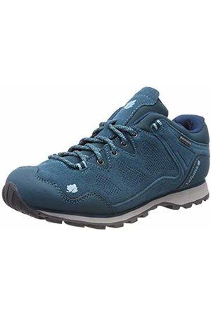 Lafuma Women's Apennins Clim W Low Rise Hiking Shoes