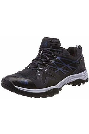 d185089856 The North Face gtx men's shoes, compare prices and buy online