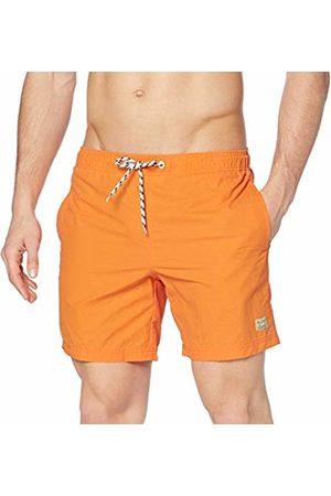 Blend Men's Swimwear Swim Trunks, (Sun 72502)