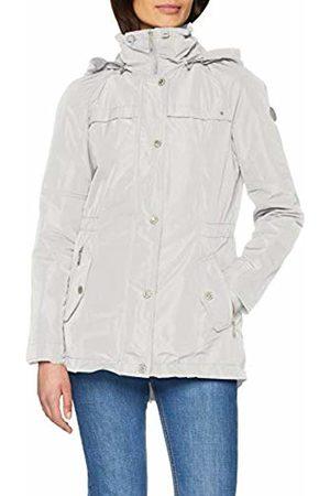 gil-bret Women's 9082/5250 Jacket