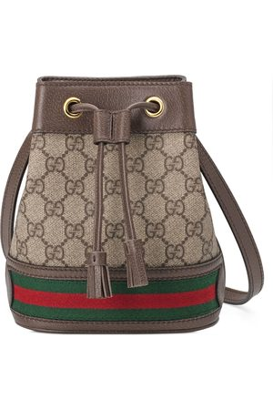 3c8d151de01 Gucci Women Handbags - Ophidia mini GG bucket bag .