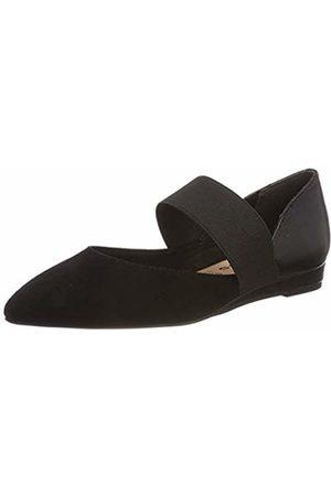 Tamaris Women's's 1-1-24229-32 098 Loafers, ( Comb 98)