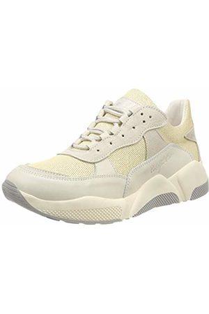 Pantofola d'Oro Women's Lesina Donne Low-Top Sneakers, ( .02A)
