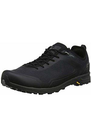 Berghaus Men Boots - Men's Ft18 Gore-Tex Tech Boot High Rise Hiking ( / Ba4)