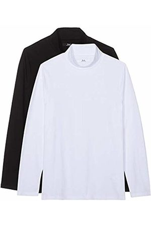 FIND FIND AFM-020 Mens t Shirts, ( / ), 38 (Size:S)